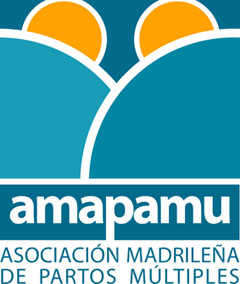 amapamulogo