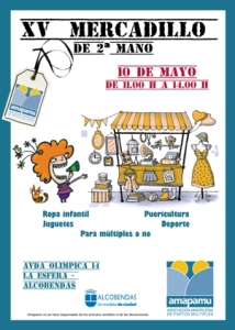 Cartel_XV_Mercadillo_May15-baja